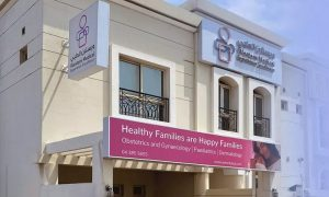 Six Sessions of Full Body Laser Hair Removal at Western Medical Centre - Dubaisavers