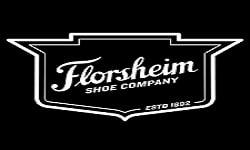 Florsheim - Dubaisavers