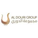 Al Douri Mart Eid Offers - Dubaisavers