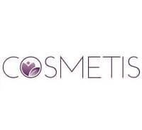 Cosmetis Mystery Flash Sale - Dubaisavers