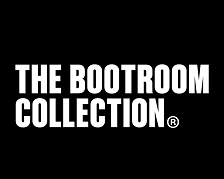 The Bootroom Collection Super Sale - Dubaisavers