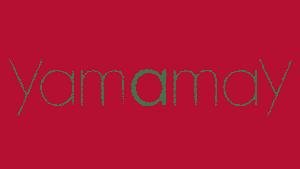 Yamamay Super Sale - Dubaisavers