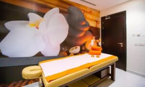 Touch Life Spa
