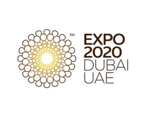 Expo 2020 offers